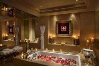 Cute Bathroom Decoration Ideas With Valentine Theme 42