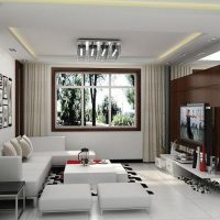 Inspiring Living Room Ideas For Small Space 43
