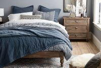 The Best Master Bedroom Design Ideas To Refresh 40