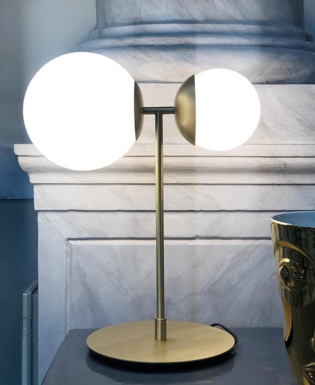 the best table lamps design ideas to decorate your living