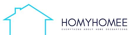 HOMYHOMEE