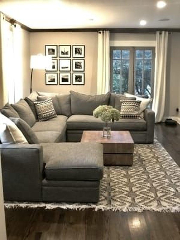 Inspiring Living Room Furniture Ideas Look Beautiful 15 ...