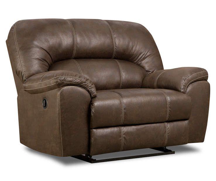 Big Lots Furniture Recliners