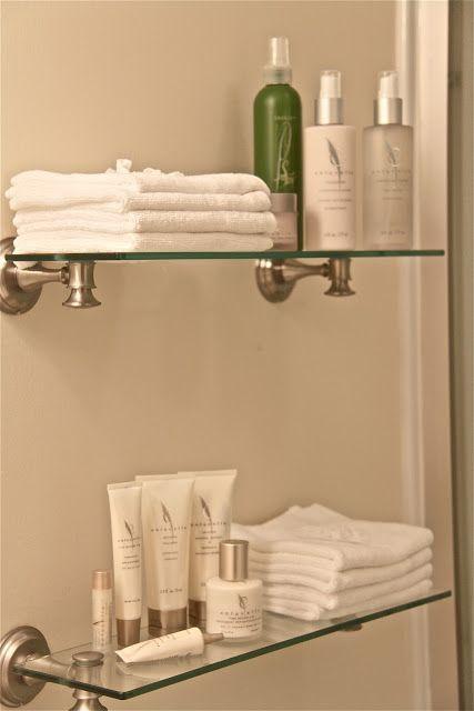 Bathroom Shelves Target