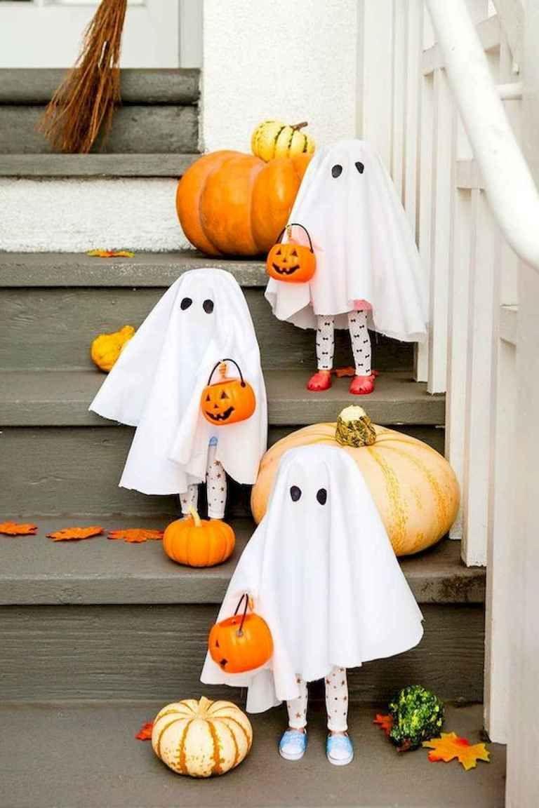 Cool DIY Halloween Decorations