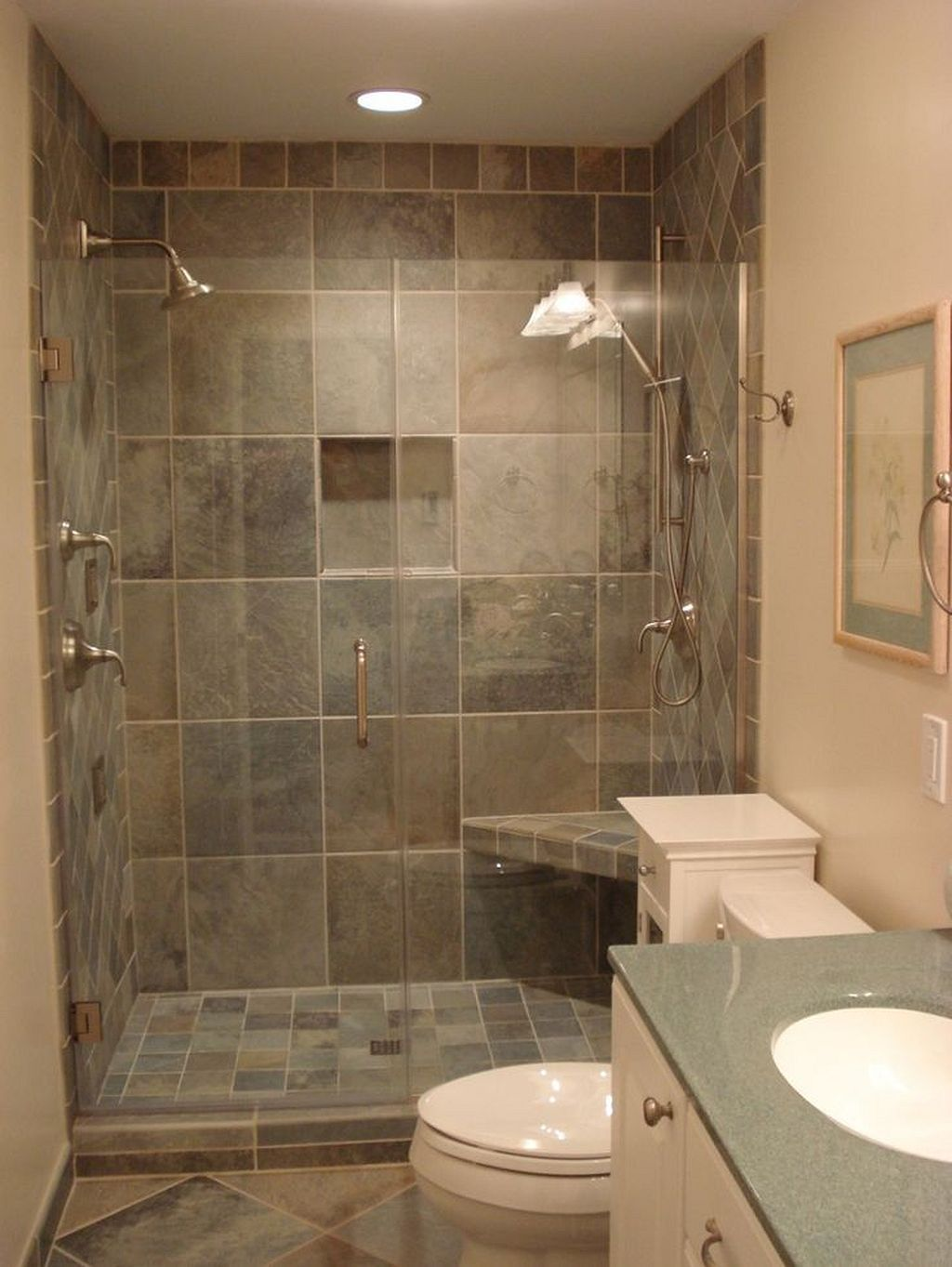 Images Of Bathroom Remodels