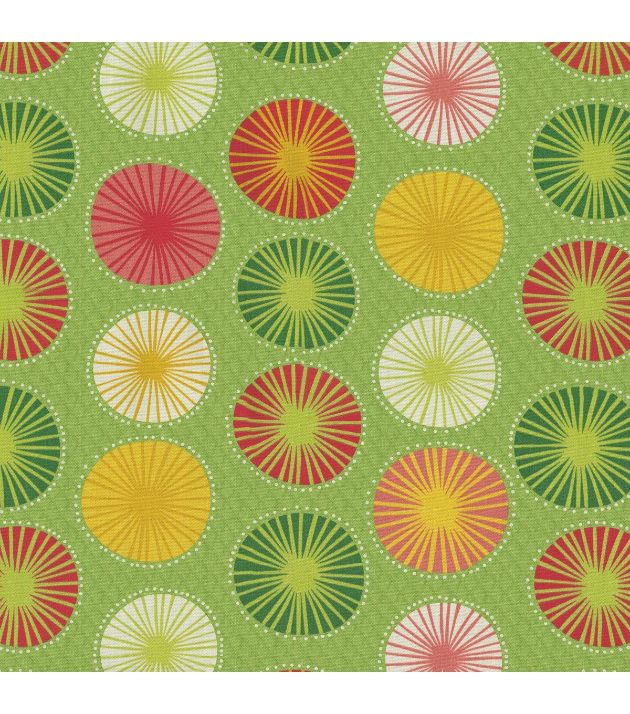 Joann Fabrics Outdoor Fabric