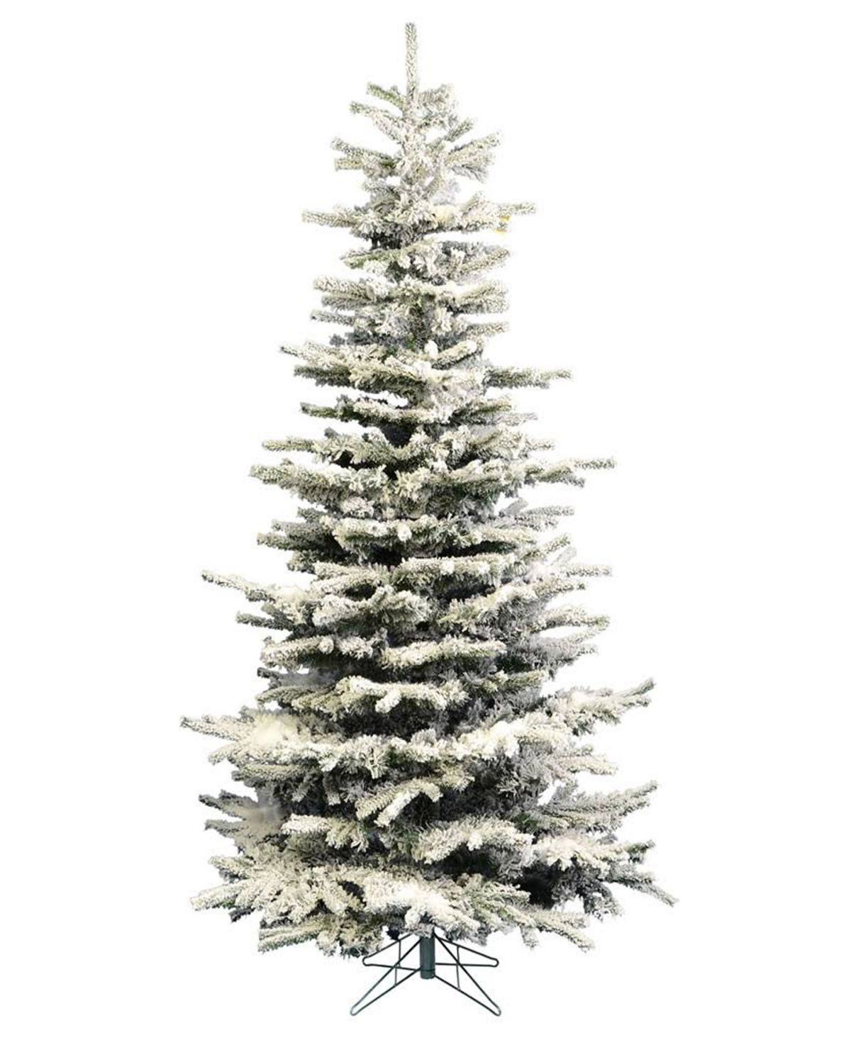 5 Ft Pre Lit Christmas Tree