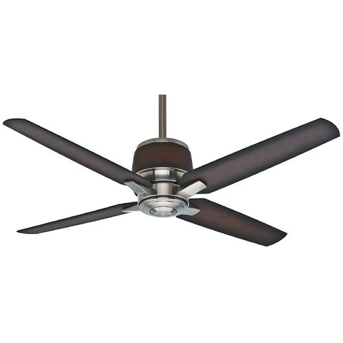 Outdoor Ceiling Fans Without Lights
