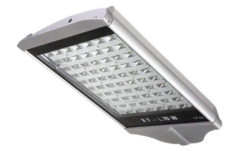 Commercial Led Outdoor Lighting