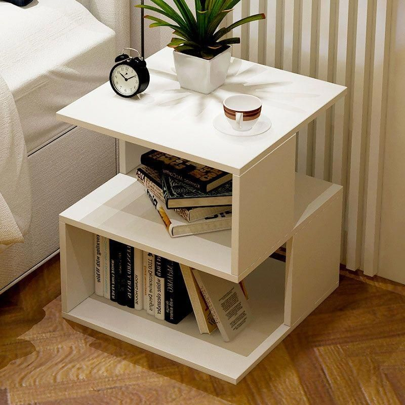 Small Table For Bedroom