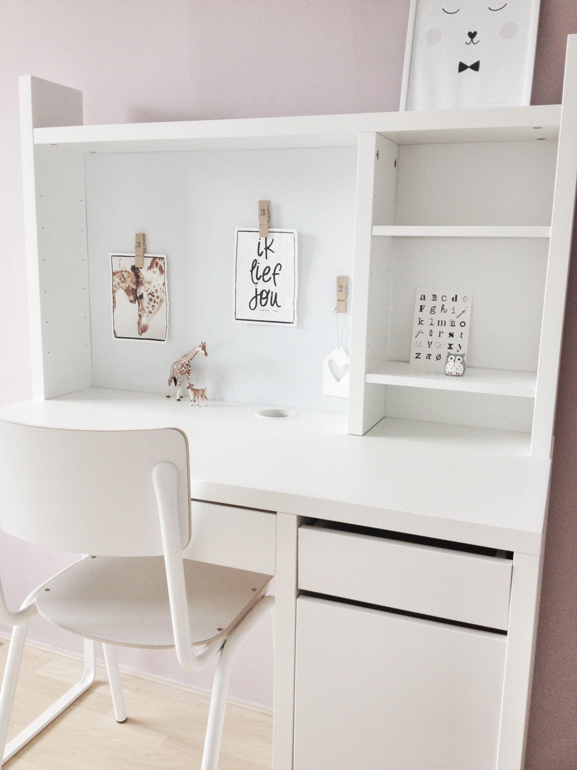 Teenage Desks For Bedrooms