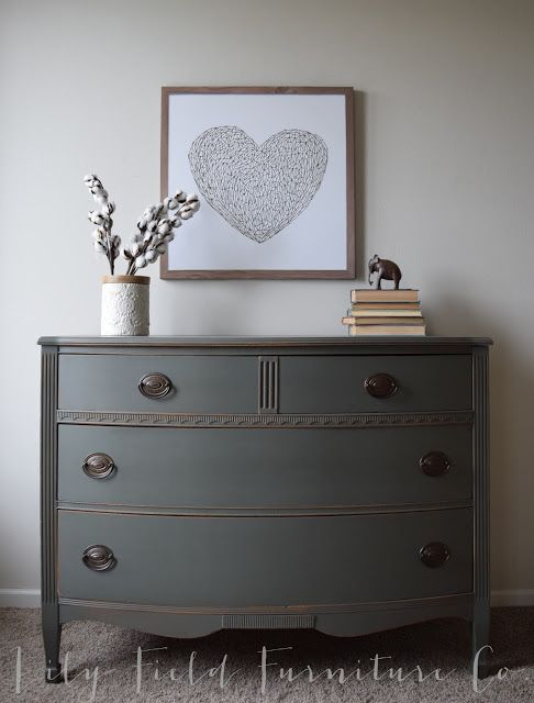 Sherwin Williams Furniture Paint