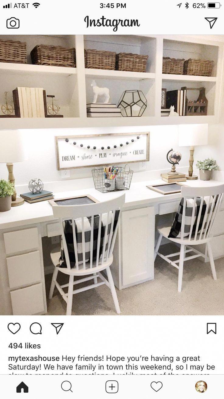 Http Thriftydecor Net 5 Home Office Decorating Ideas
