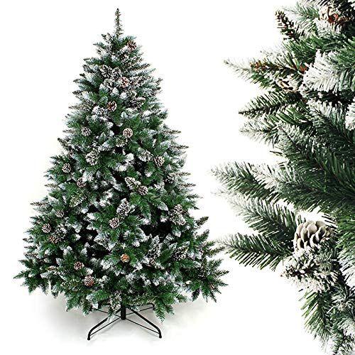Christmas Tree 6 Feet